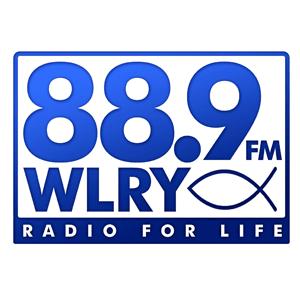 Radio WLRY - 88.9 FM
