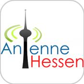 Radio Antenne Hessen