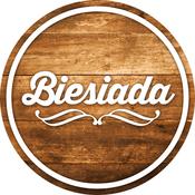 Radio OpenFM - Biesiada