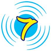 Radio Kanaal 7