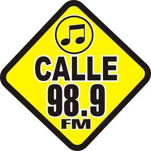 Radio Calle FM