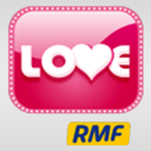 Radio RMF Love