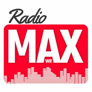 Radio Radio Max WR