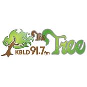 Radio KBLD 91.7 FM