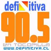 Radio Definitiva 90.5 FM