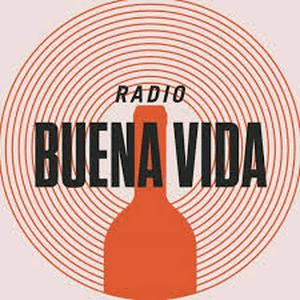 Radio Radio Buena Vida