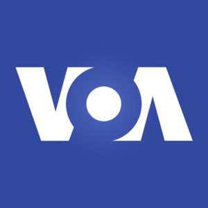 Radio Voice of America - Kinyarwanda - Kirundi