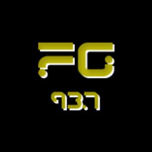 Radio Future Generation FG 93.7