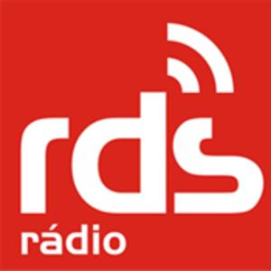 Radio Rádio Seixal