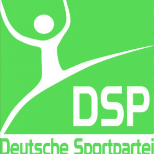 Radio sportradio-dsp