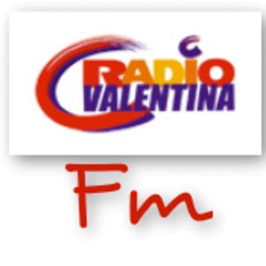 Radio RADIO VALENTINA FM