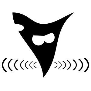 Radio Freies Radio Wiesental