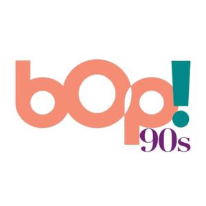 Radio bOp! 90s