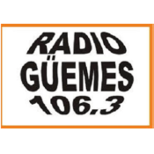 Radio Radio Güemes