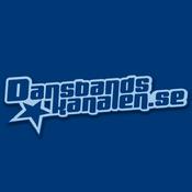 Radio Dansbandskanalen 102.6