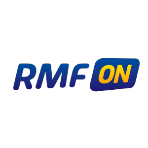 RMF Disco Polo