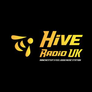 Hive Radio UK