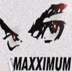 Radio Radio-Maxximum