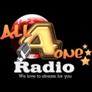 Radio all4one-radio