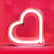 Radio Heart Milton Keynes