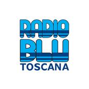 Radio Radio Blu Toscana