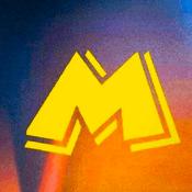 Radio Miravania FM