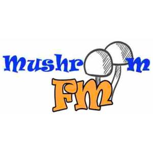 Radio Mushroom FM