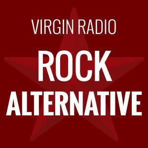 Radio Virgin Rock Alternative