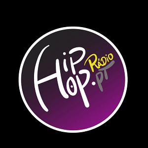 Radio Hip Hop Rádio