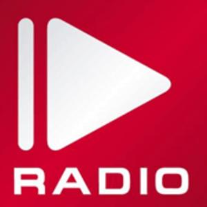 Radio ANTENNE KAISERSLAUTERN 96.9