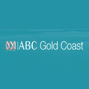 Radio ABC Coast FM