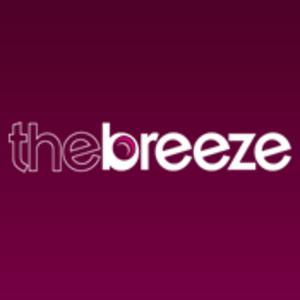 Radio The Breeze Brigthon