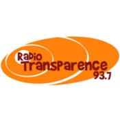 Radio Radio Transparence