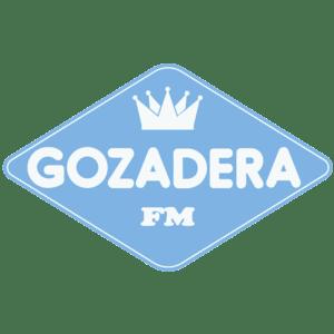 Radio Gozadera FM