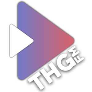 Radio thgFM