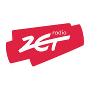 Radio Radio ZET Rock