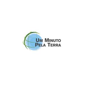 Podcast Antena1 - 1 MINUTO PELA TERRA