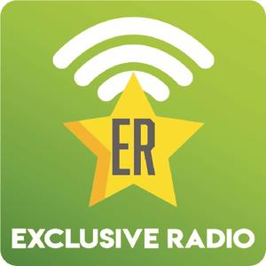 Radio Exclusively Verdi