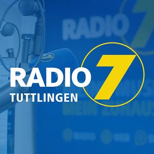 Radio Radio 7 - Tuttlingen