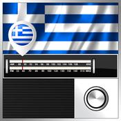 Radio Greek World Radio