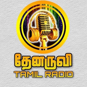 Radio Thenaruvi FM