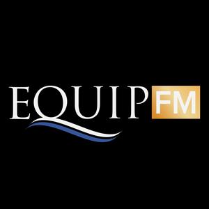 Radio WEQP - Equip FM 90.5 FM