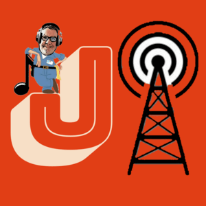 Radio Janny FM