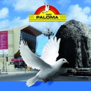 Radio Radio Paloma 97.5 FM