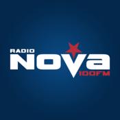 Radio Radio Nova 100 FM
