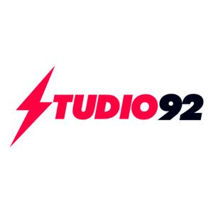 Radio Studio 92