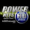 Power Hits HD