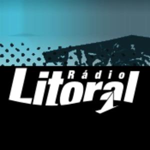 Radio Rádio Litoral 94.5 FM
