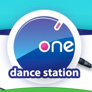 Radio OneFM