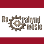 Radio DaGrahynd Music